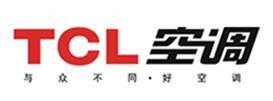 TCL.空调-群鹰继电器客户