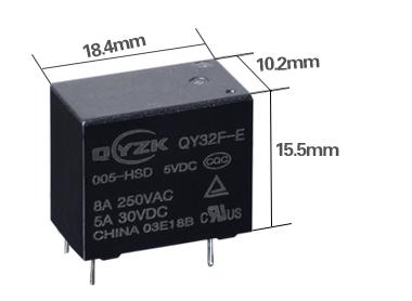 QY32F-E-005-HS-标尺图-修改