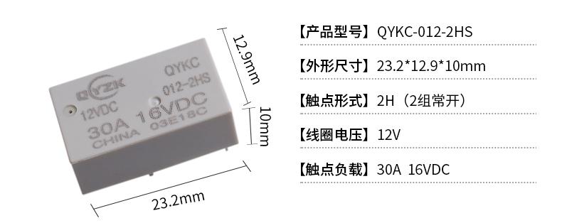 QYKC-012-2HS_03
