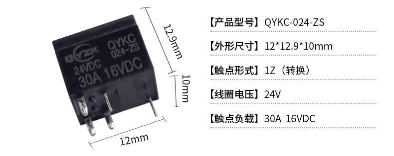QYKC-024-ZS_03