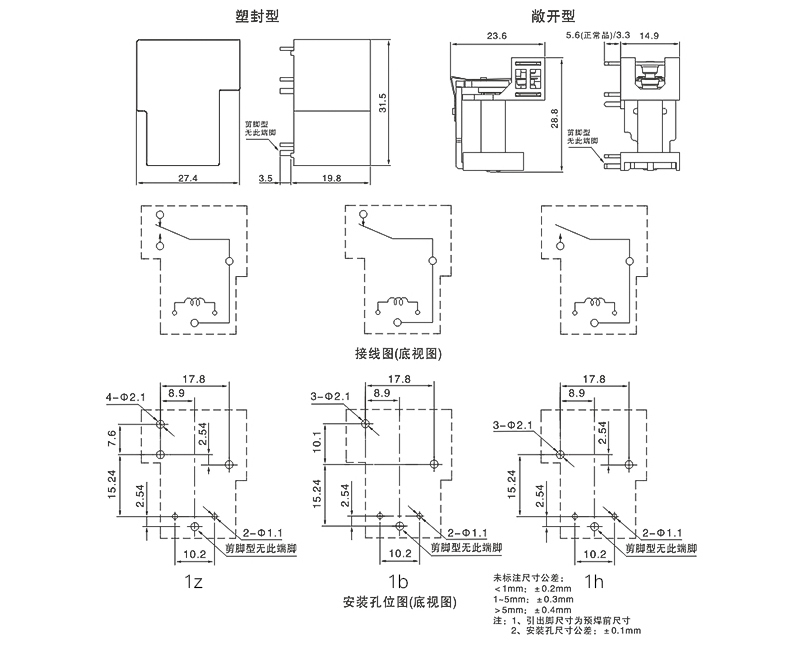 QYT90-110-HKU_03