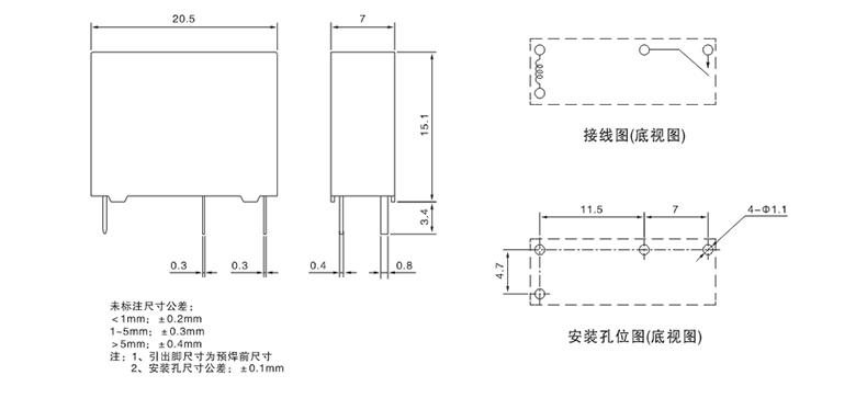 QY46F-012-HS1_06