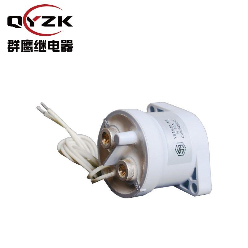 YSEV30-24VDC继电器