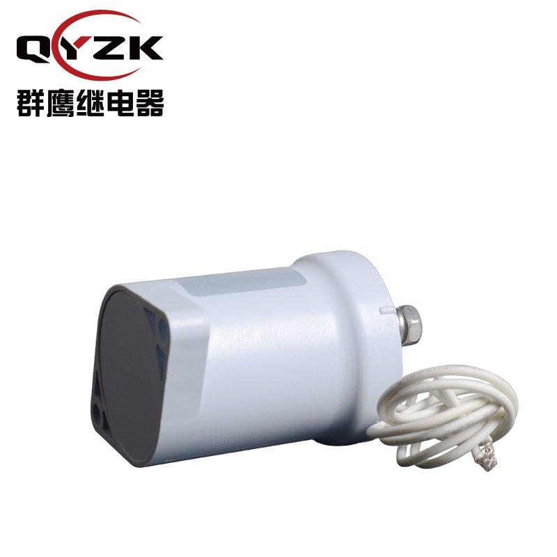 YSEV100-24VDC接触器