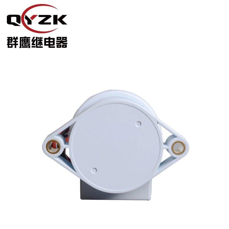 YSEV250-24VDC继电器
